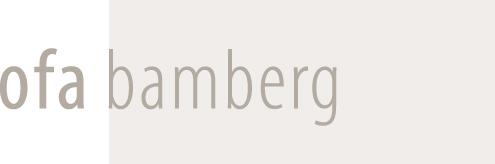 ofa-bamberg-logo-flaeche.jpg