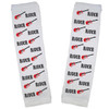 Personalized Name Game Baby Leg Warmers: Guitar