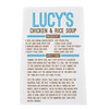 Personalized Mod Recipe Kitchen Towel