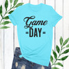 Game Day Football T-Shirt