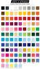 Custom Logo: Solid Color Sweatpants