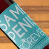 Personalized Diamond Bachelorette Wine Labels