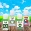 Custom Hand Sanitizer Labels: Sports Birthday & Party Favorites