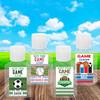 Custom Hand Sanitizer Labels: Sports Birthday & Party Favorites