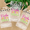 Fiesta Siesta Custom Drink Pouches & Mexico Party Supplies and Cups