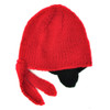 Neon Eaters Pirate Knit Beanie