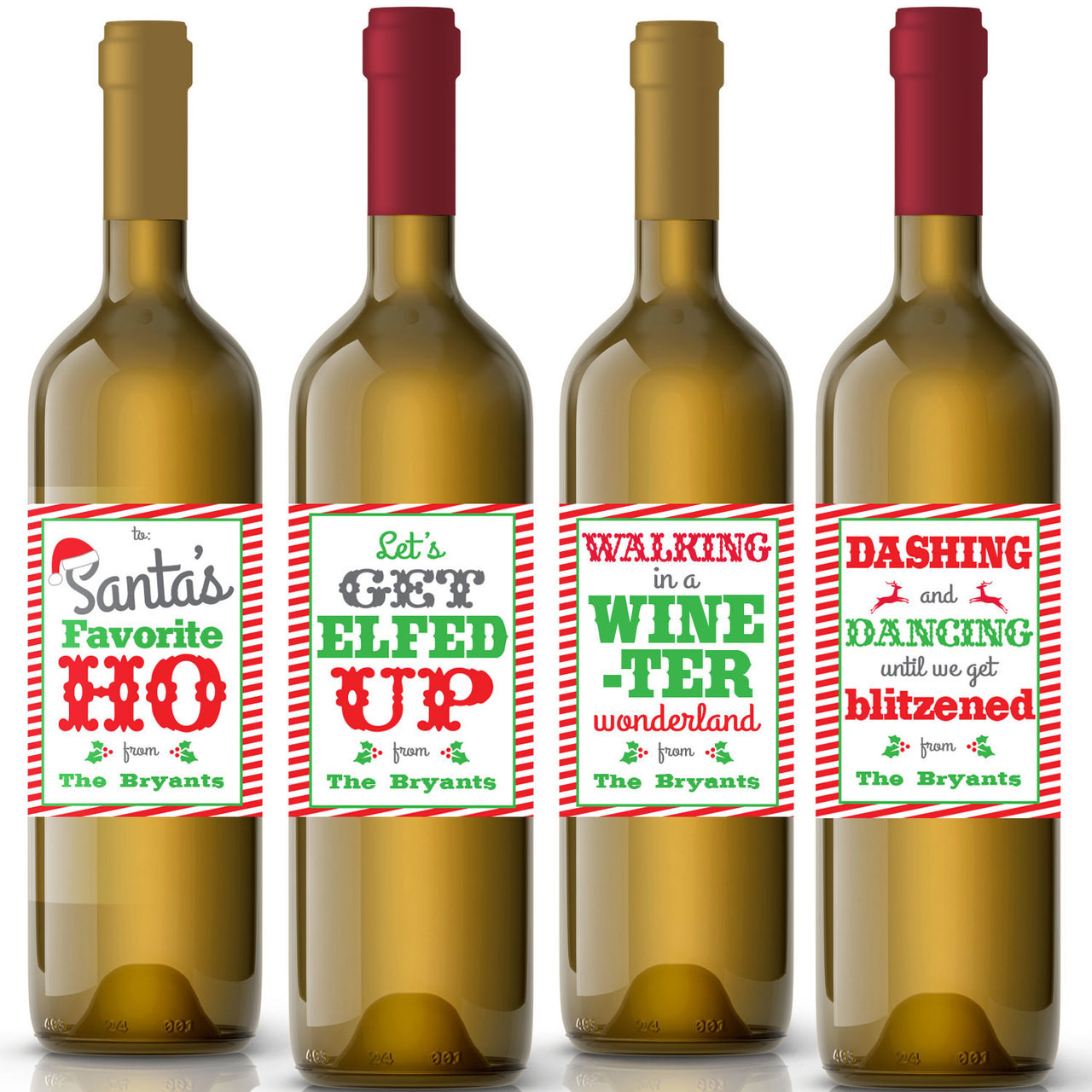 The 25+ best Funny wine labels ideas on Pinterest | DIY ... |Weird Wine Labels