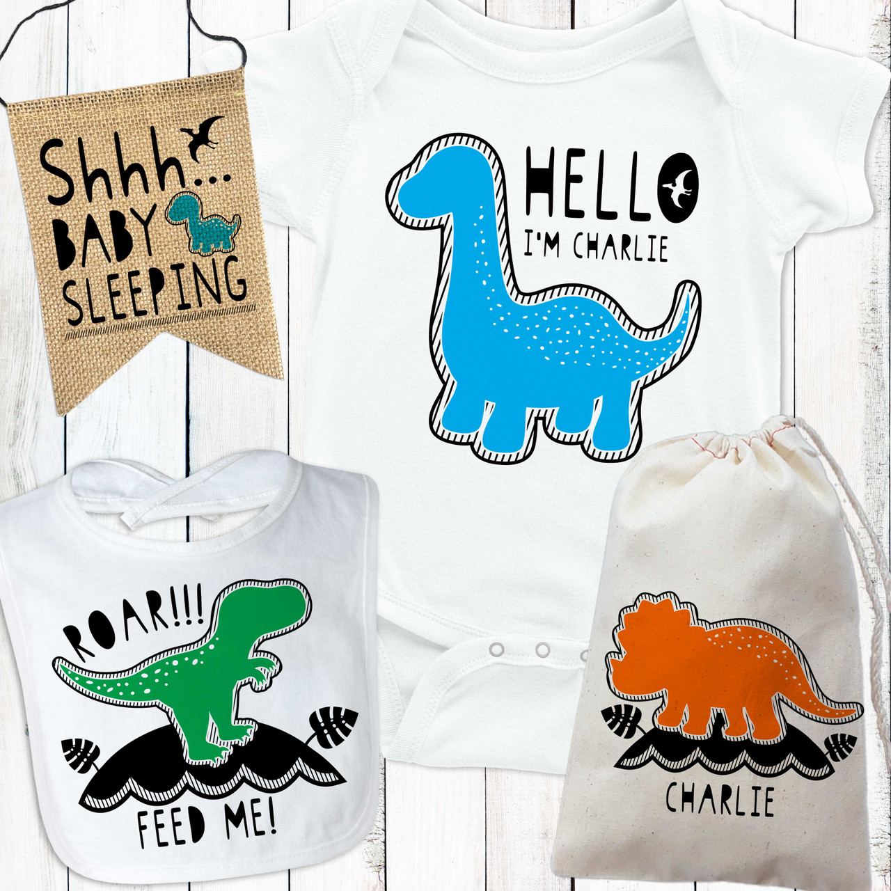 """Shop Custom Gifts for New Baby and Mom"""">         </a>         <a href="""