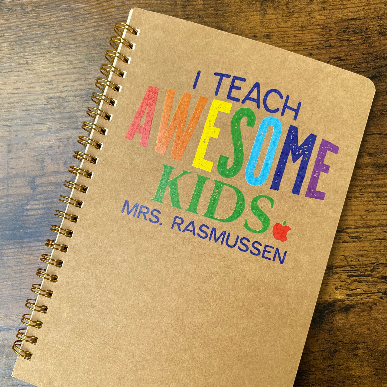 """Shop Personalized Teacher Gifts for End of School Year"""">         </a>         <a href="""