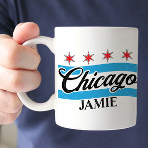 Chicago Adult Gifts