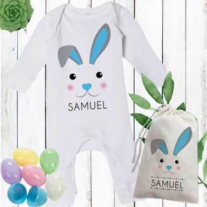 Easter Baby Gifts