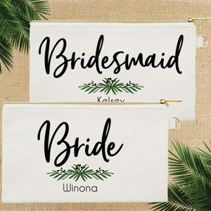 70096281e83 Custom Themed & Destination Wedding Favors