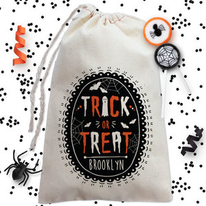 Halloween Party & Printables