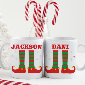 Holiday Best Sellers - Family