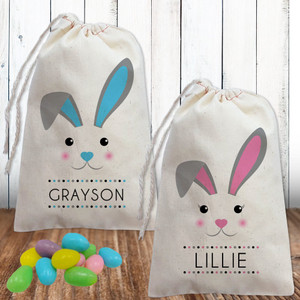 Easter Party & Printables