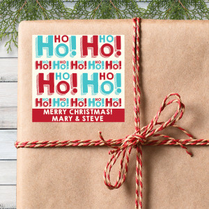 Holiday Best Sellers - Stickers & Wrapping