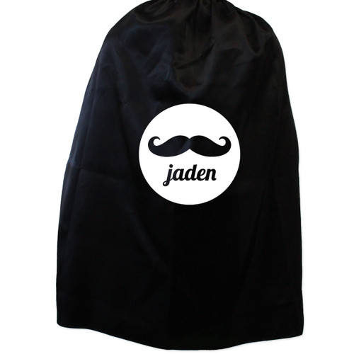 ce38a3ee24a83c Personalized Kids Capes | Super Hero Capes