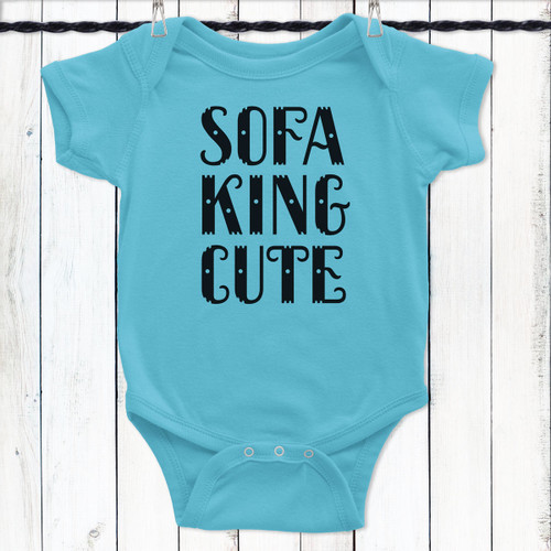 d627d6cd15 Funny Baby and Kids Tees | Funny Baby and Kids T-Shirts ...