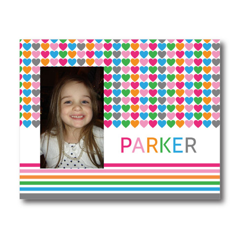 Personalized Kids Picture Frames Custom Photo Frames For Children