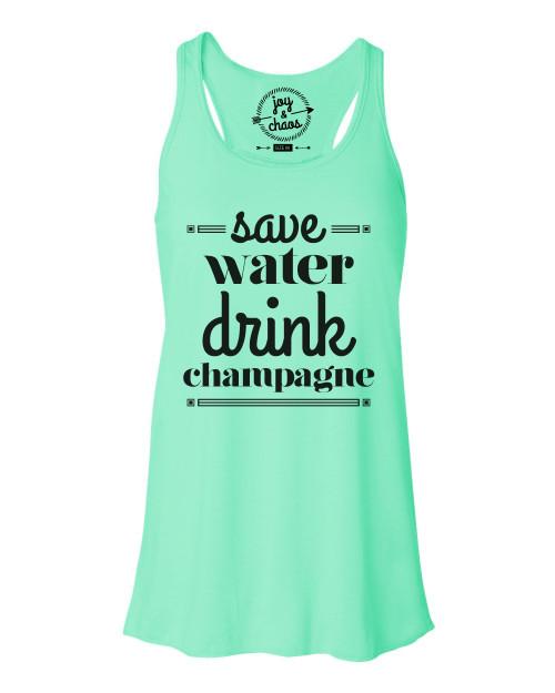 *Sale* Save Water Tank