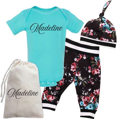 e2963bb11 Cool Baby Girl Clothes