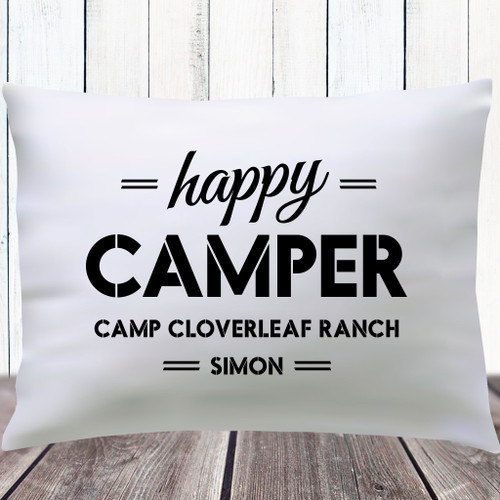 """Shop Personalized Summer Camp Shirts and Gifts for Kids"""">         </a>         <a href="""