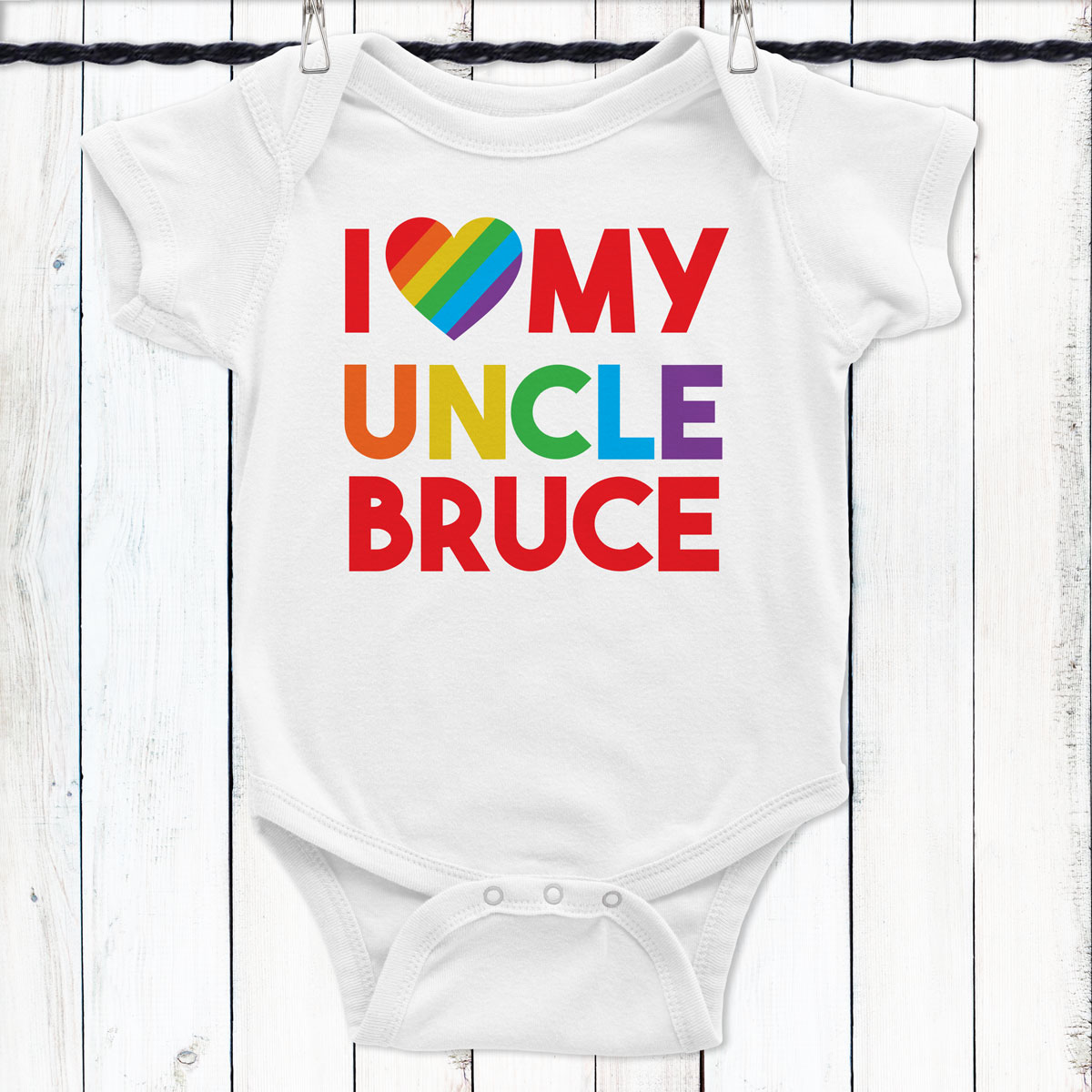 3e991ded5 Uncle T Shirts For Babies – EDGE Engineering and Consulting Limited