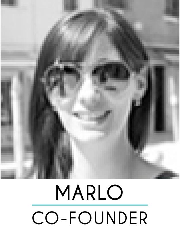 about-bio-marlo.jpg