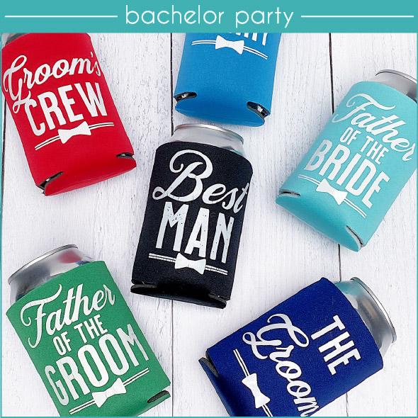 """Shop Bachelor Party Favors"""">         </a>         <a href="""