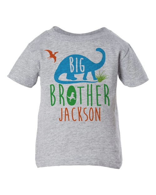 big-brother-dinosaur-kids-shirt-78181.1486171831.jpg