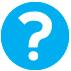 blue-question-mark.jpg