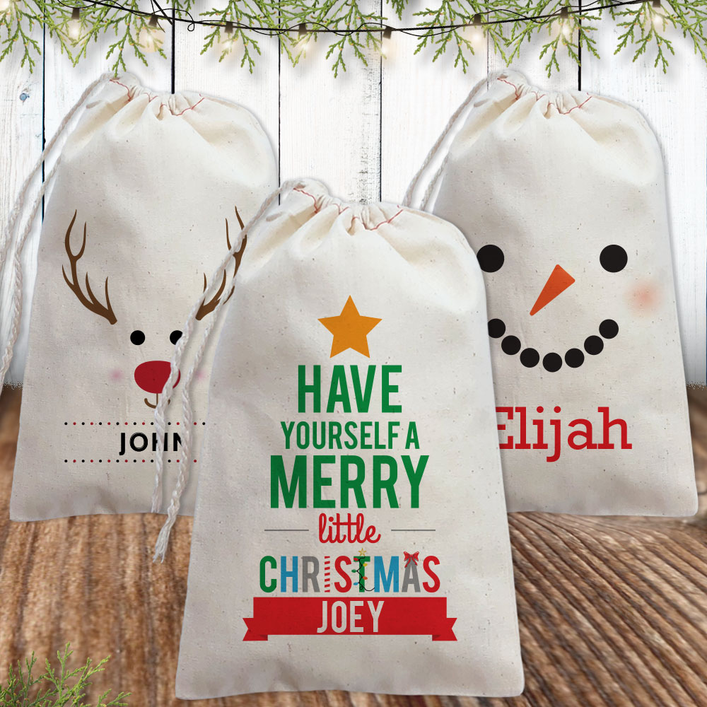"""Shop Christmas Gift and Favor Bags"""">         </a>         <a href="""