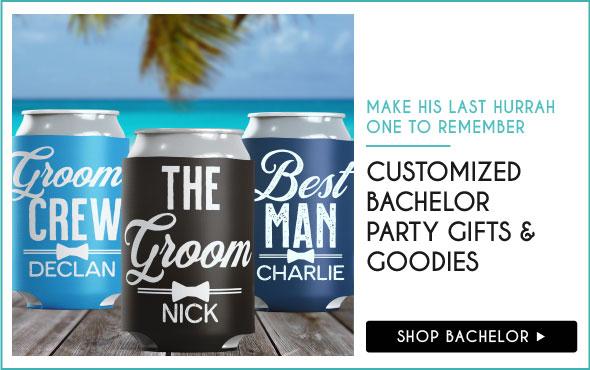 """Shop Bachelor Party"""">         </a>         <a href="""