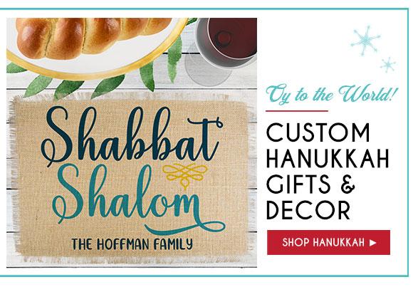 "Shop Hanukkah Decor and Gifts"">         </a>         <a href="