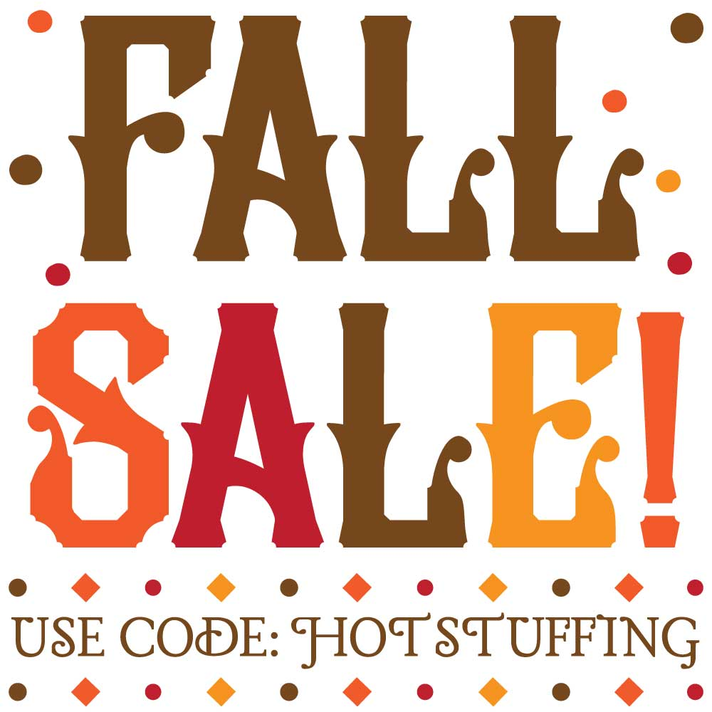 fall-sale-new.jpg