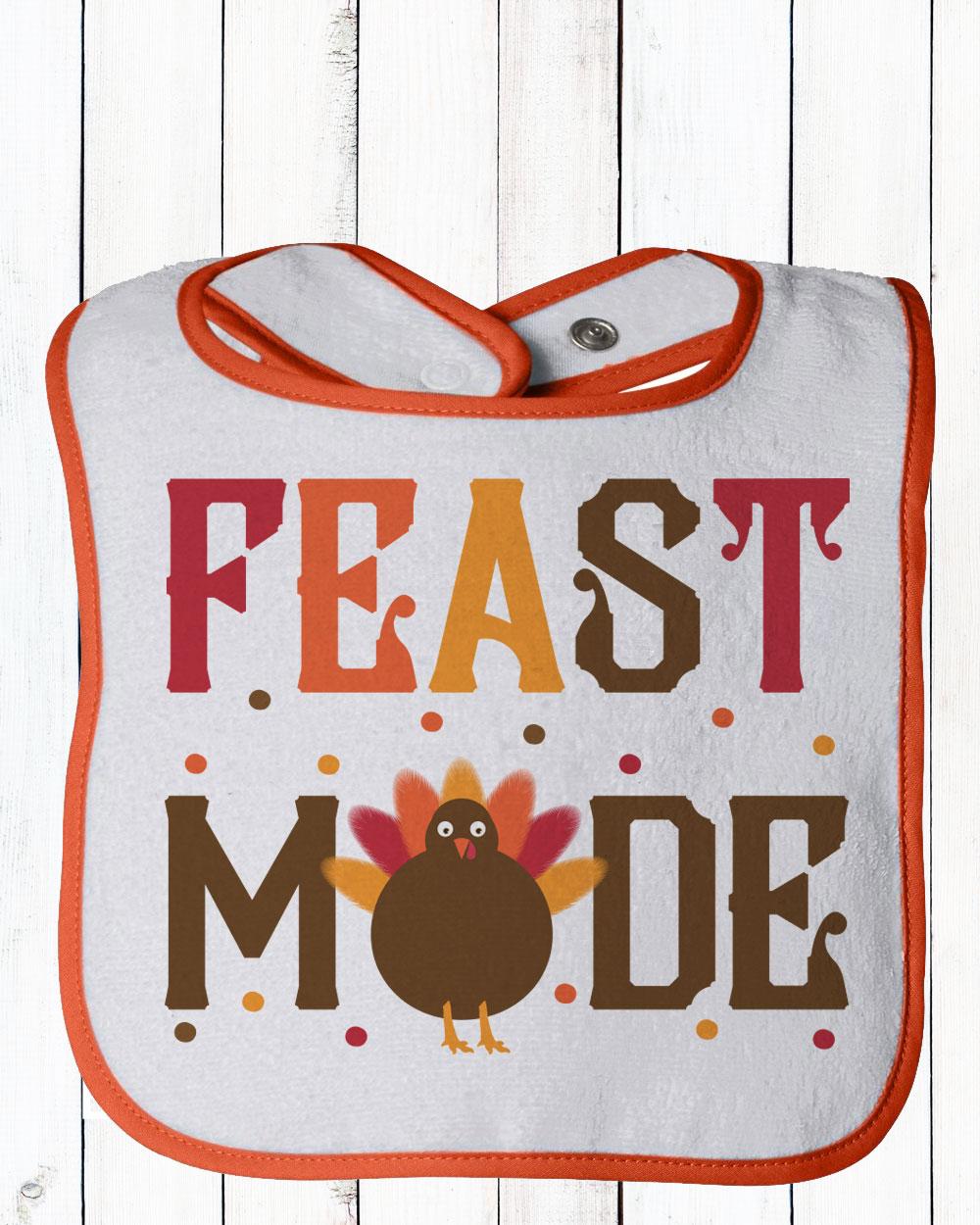 feast-mode-baby-bib.jpg