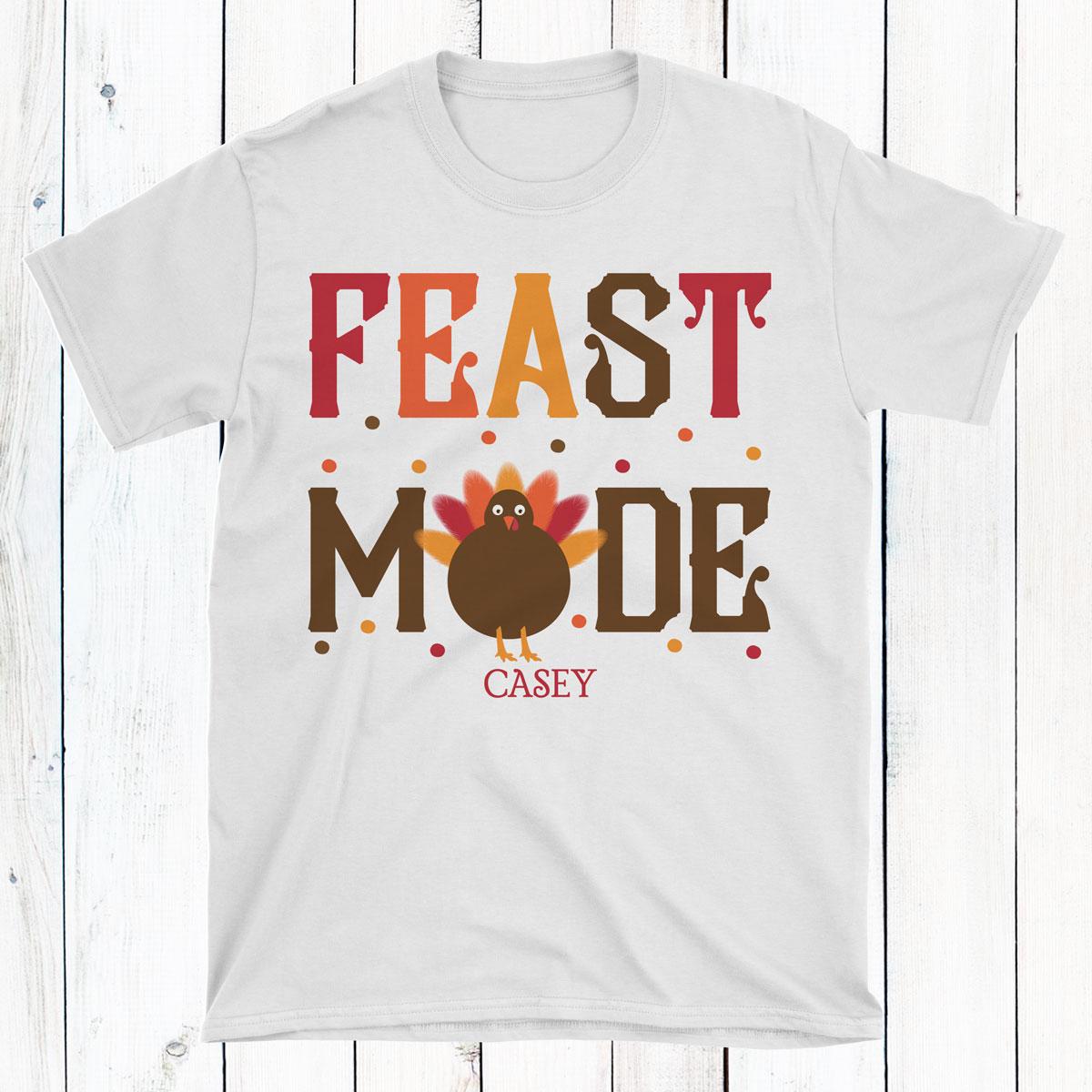 feast-mode-baby-shirt-kids.jpg