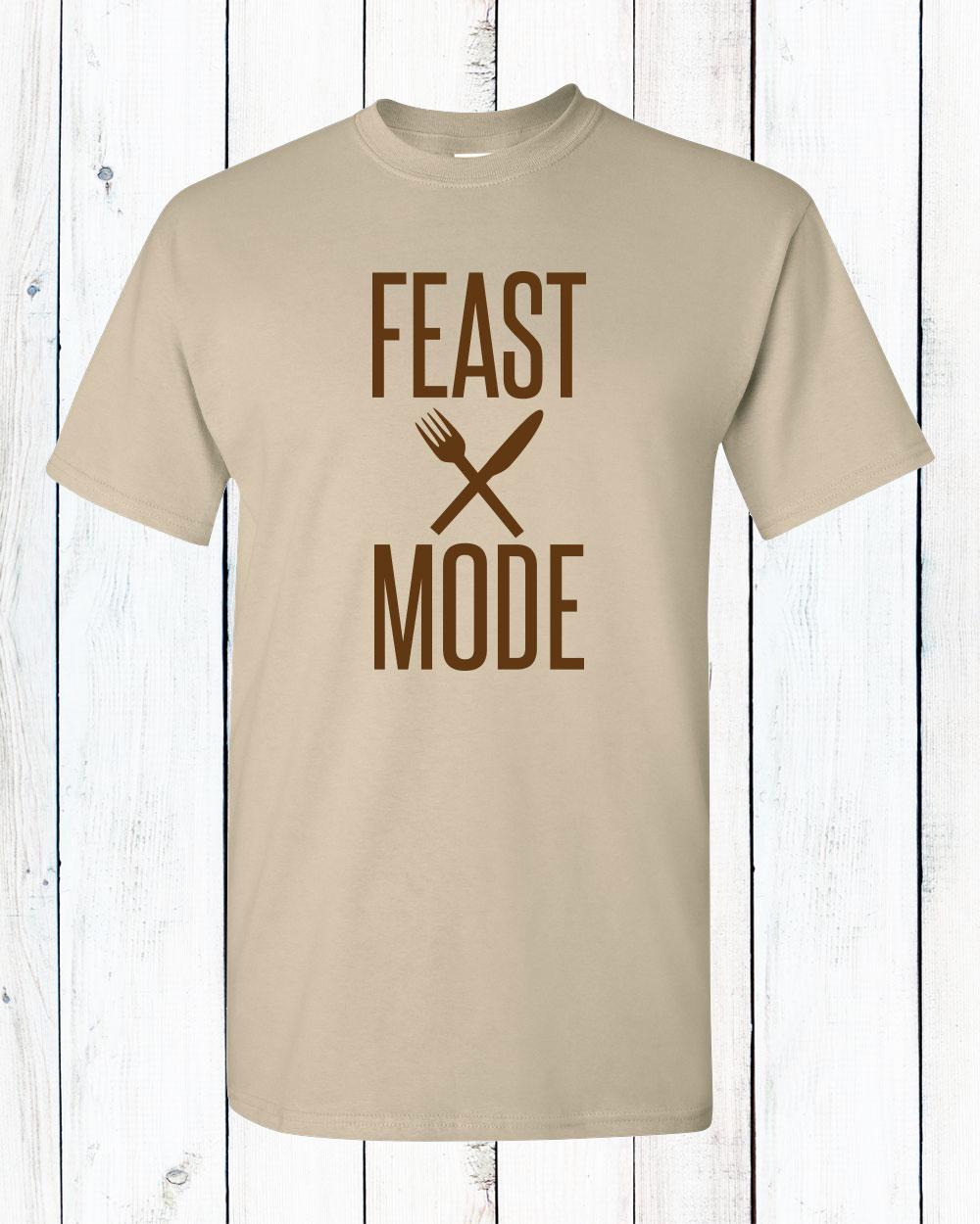 feast-mode.jpg