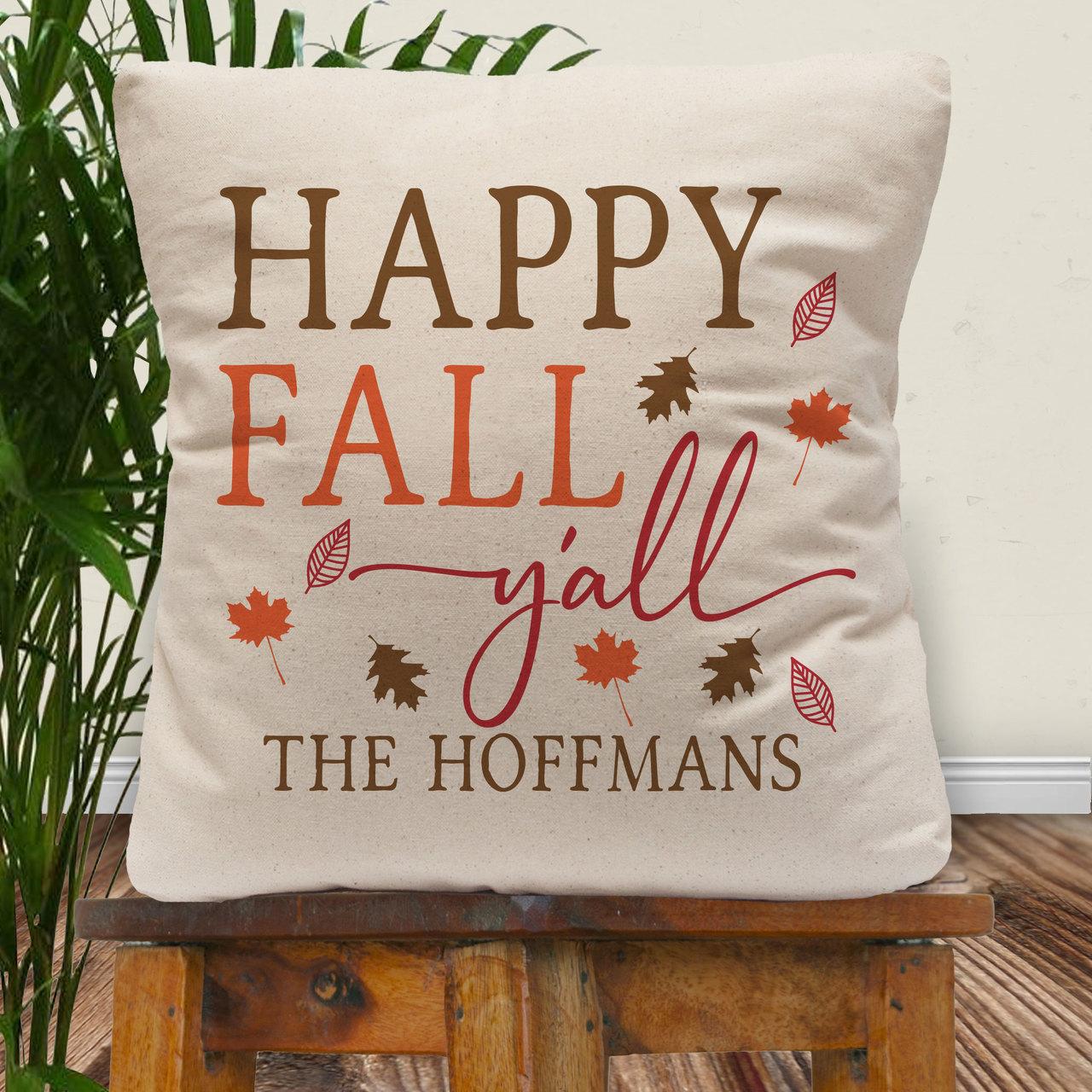 happy-fall-yall-canvas-pillow-22742.1537994162.jpg