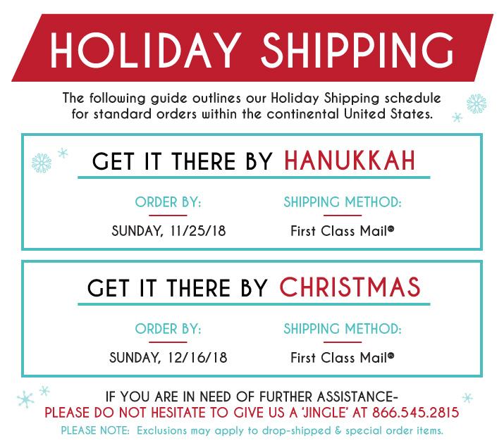 holiday-shipping-chart-2018.jpg