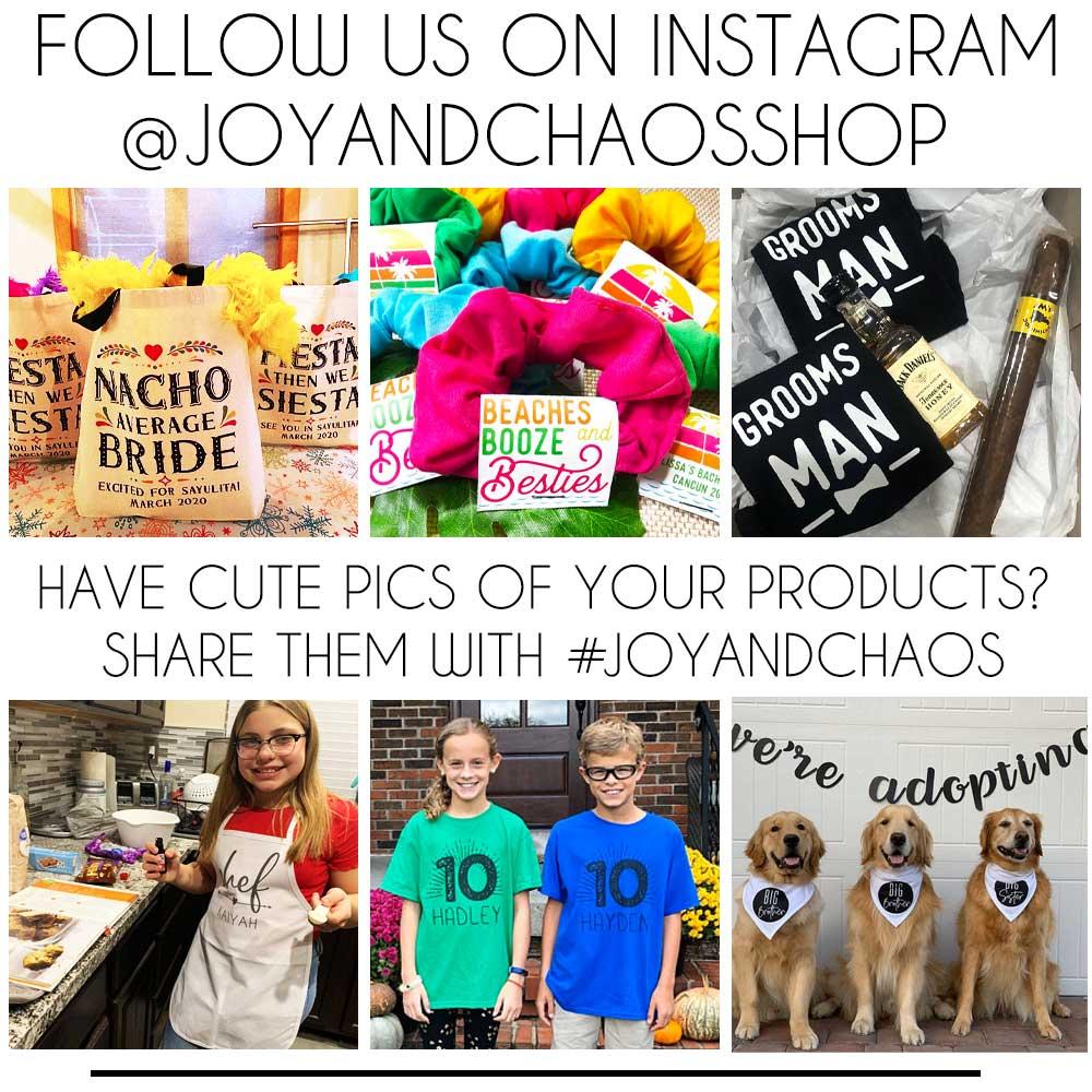 instagram-follow-collage.jpg