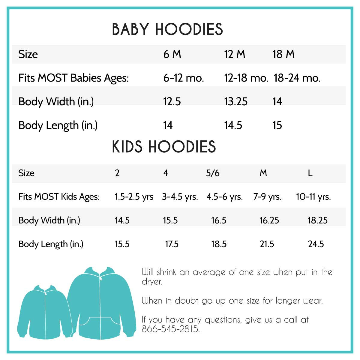 joy-chaos-2019-baby-kids-hoodies-size-charts.jpg