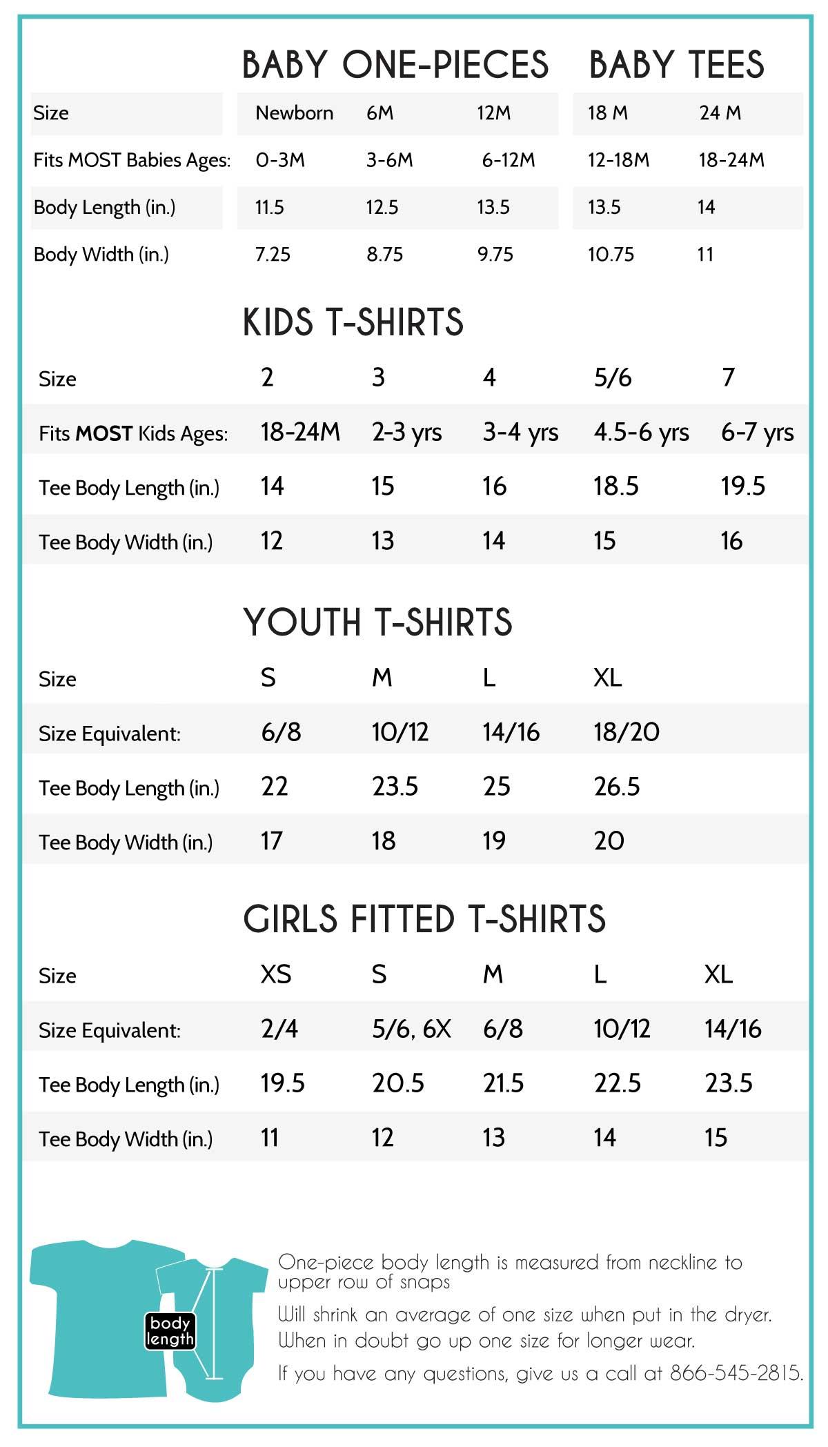 joy-chaos-2019-baby-kids-tees-size-charts.jpg