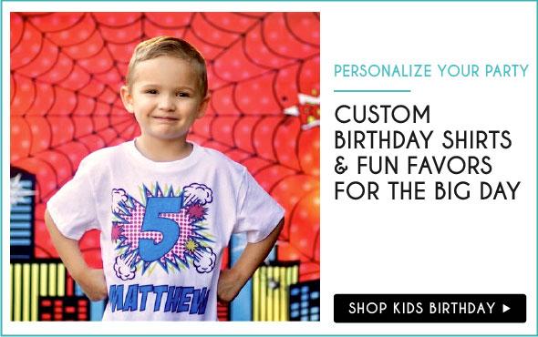 """Shop Kids Birthday"""">         </a>         <a href="""
