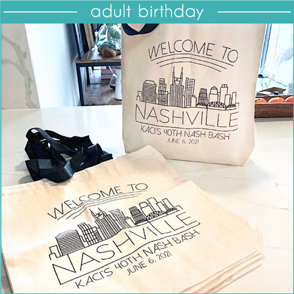"""Shop Adult Birthday Gifts, Party Favors and Supplies""""></a>              <a href="""
