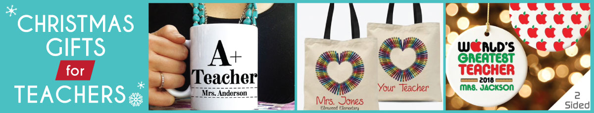 personalized-holiday-gifts-for-teachers.jpg