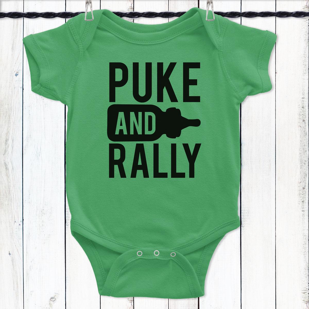 puke-and-rally.jpg