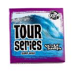 Sticky Bumps Tour Series Wax