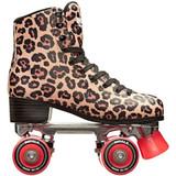Impala Sidewalk Womens Roller Skates