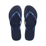 Havaianas Slim Womens Sandal